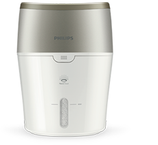 Umidificator Philips