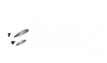 powercyclone-4