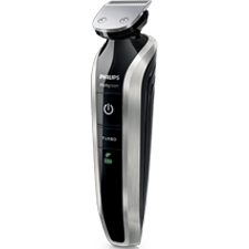 Philips Aparate Multigroom