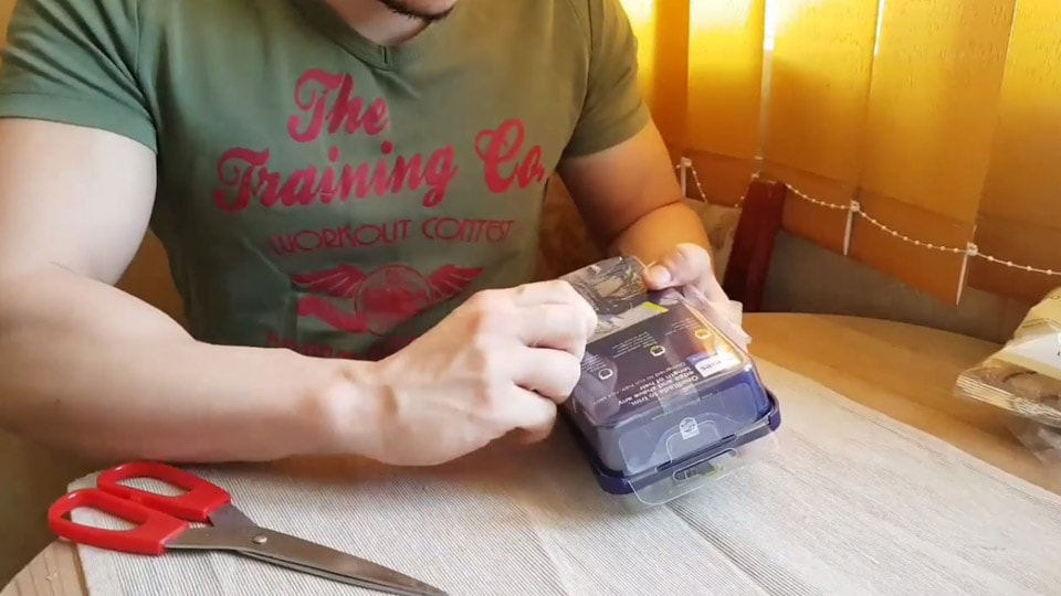 Philips Norelco OneBlade - This Is Not a Shaver - Unboxing