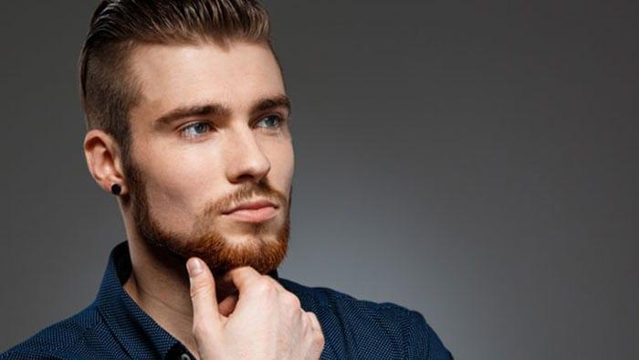 Platirea site- ului de dating pentru barba? i