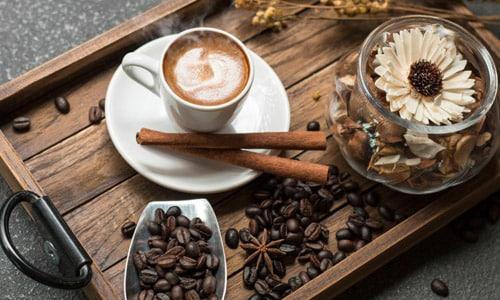 care este cea mai bună cafea pentru pierderea în greutate