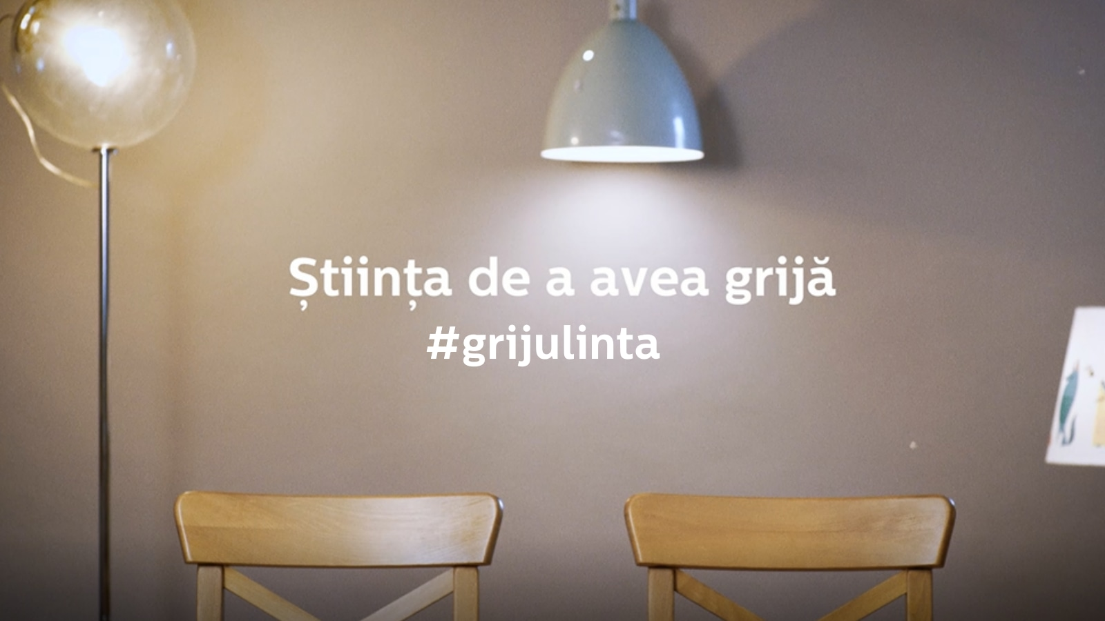 grijulinta reveal video