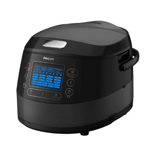 multicooker philips hd4749