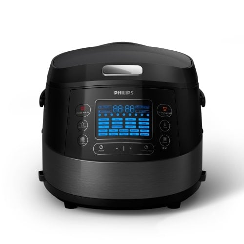 philips slow cooker