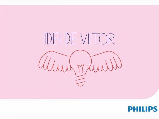 Philips YouTube