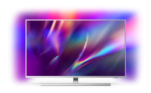 PUS 8505 Performance Series TV
