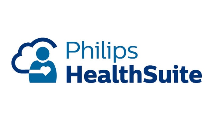 Alcon selects Philips HealthSuite digital platform to enable its new connected and integrated solution for eye care treatment